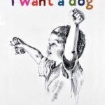 ECE I Want A Dog Pdf