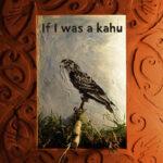 ECE If I Was A Kahu Pdf