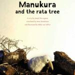 ECE Manukura And The Rata Tree Pdf