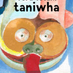 ECE Once There Was A Taniwha MAORI Pdf