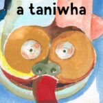 ECE Once There Was A Taniwha Pdf