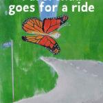 ECE Purerehua Goes For A Ride Pdf
