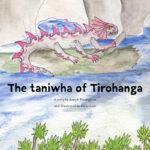 ECE The Taniwha Of Tirohanga Pdf