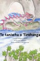 ECE The Taniwha Of Tirohanga MAORI Pdf