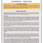 Enviro Edusheets Sheet3 Land Pdf