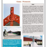 Enviro Edusheets Sheet9 Kawa Pdf