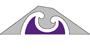 Rangitāne o Wairarapa Education