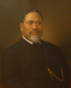 waahi-NireahaTamaki