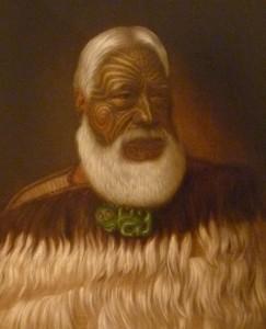 waahi-Ngatuere Tawhirimatea Tawhao