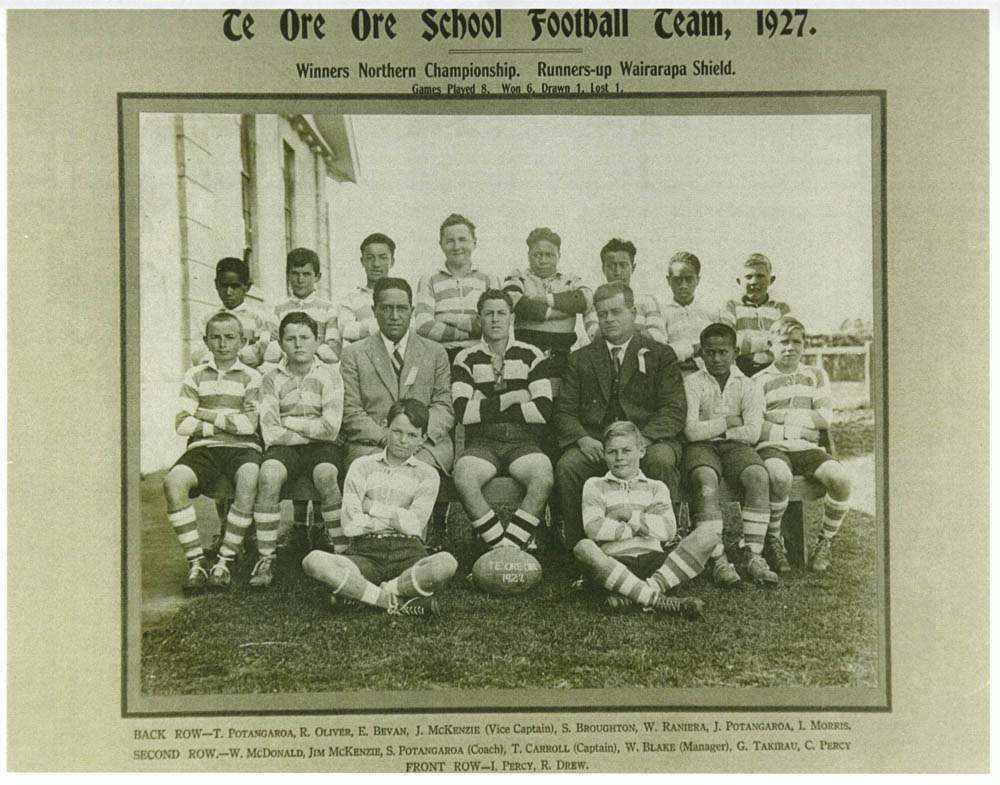 tupuna-TOO rugby team 001