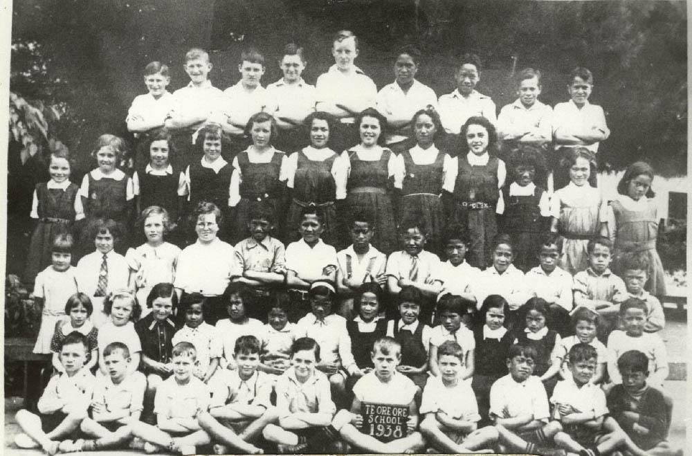 tupuna-TOOschool1936
