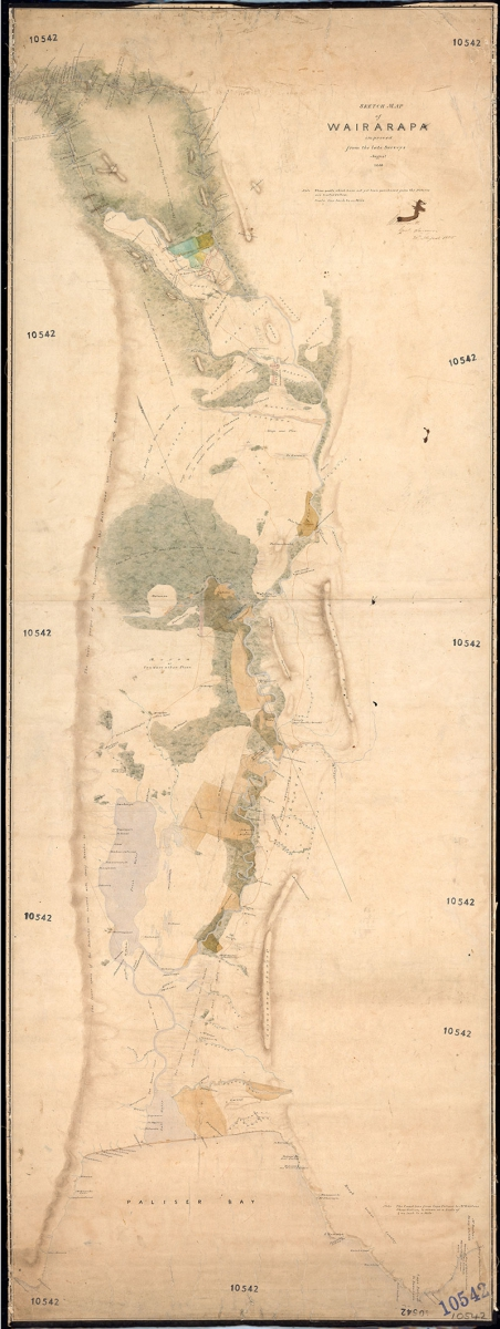 maps-Full-sketch-map-of-Wairarapa